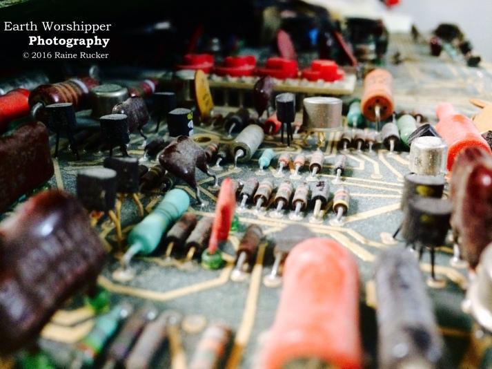 Engineer XIV